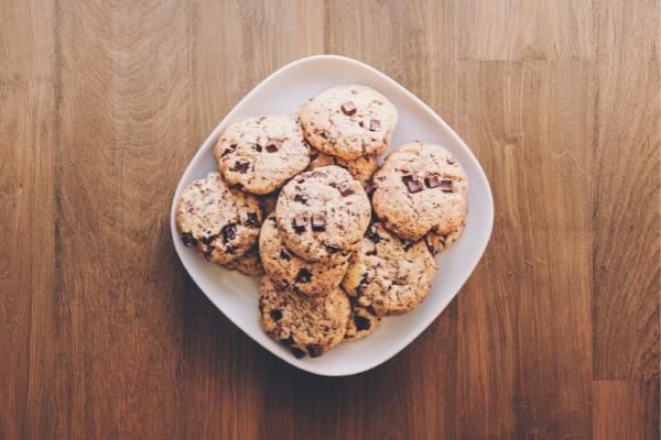 cookies au cbd recette cannabis legal light