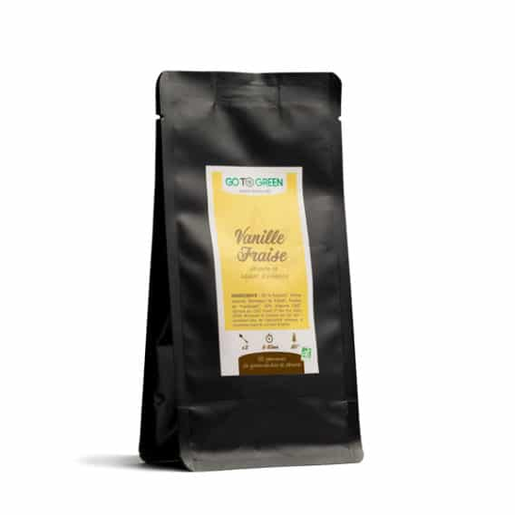 rooibos vanille cbd bio france qualite naturelle relaxation