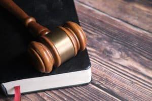 cbd legal cannabis bien etre parlement projet de loi
