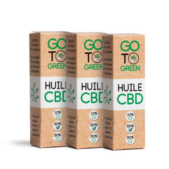 huile cbd gotogreen haute qualite promo