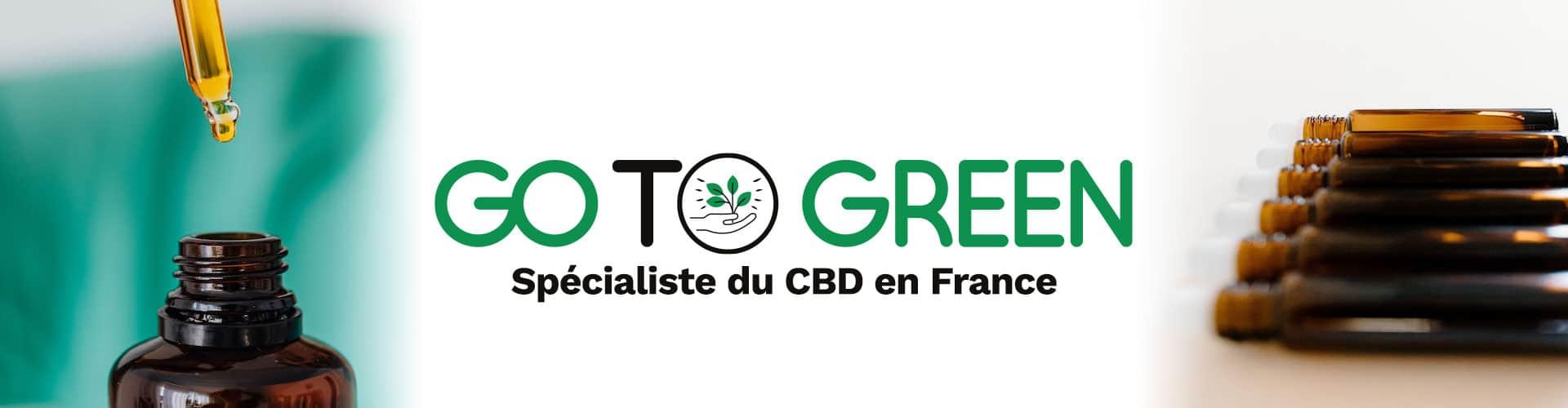 cbd pas cher qualite bio naturel livraison gratuite france