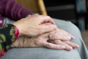 senior cbd douleur sommeil arthrite
