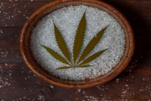 critaux cbd puisants pas cher cannabis legal