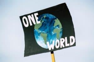 chanvre role ecologie rechauffement climatique cbd