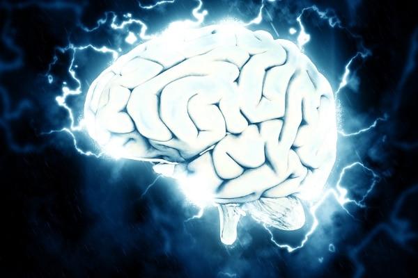 bienfaits cbd sclerose en plaque inflammation auto immune